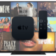 how-to-watch-bbc-iplayer-on-apple-tv-outside-the-uk-2[1]