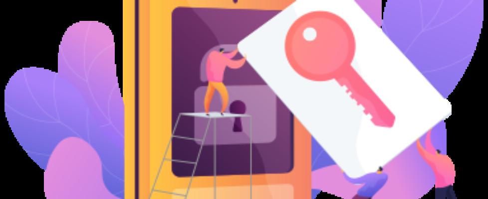 internet-privacy[1]
